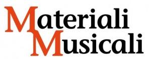 materiali-musicali