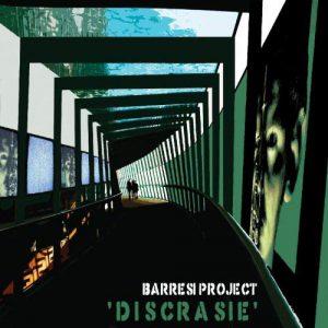 Discrasie – 2011