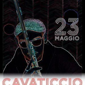 23 Maggio 2019- Barresi Project Special Live Event Al Cavaticcio Di Bologna